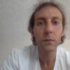 Joseph Baroud